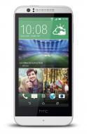 Смартфон HTC Desire 510 EEA White (99HABN021-00)