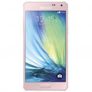 Смартфон Samsung Galaxy A5 DS PINK (SM-A500HZIDSEK)