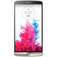 �������� LG G3 Dual LTE D856 Gold