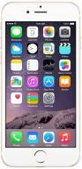 Смартфон Apple iPhone 6 64GB  Gold