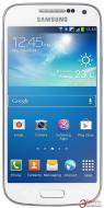 �������� Samsung GT-I9192I Galaxy S4 mini VE Duos (WHITE ) (GT-I9192ZWISEK)