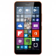 Смартфон Microsoft Lumia 640 XL Orange (A00024397)