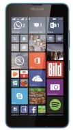�������� Microsoft Lumia 640 DS Cyan (A00024644)