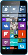Смартфон Microsoft Lumia 640 XL Cyan (A00024398)