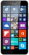 Смартфон Microsoft Lumia 640 XL White (A00024396)