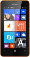 �������� Microsoft Lumia 430 Dual SIM (A00024475)