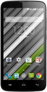 Смартфон Gigabyte GSmart Roma RX Black White (2Q001-ROX00-390S)