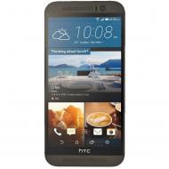 Смартфон HTC One M9 Gunmetal Gray (4718487672202)