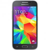 Смартфон Samsung Galaxy Core Prime VE DUAL SIM Gray (SM-G361HHADSEK)