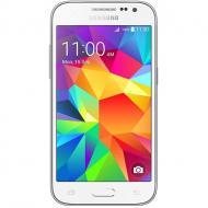 Смартфон Samsung Galaxy Core Prime VE DUAL SIM WHITE (SM-G361HZWDSEK)