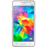 Смартфон Samsung Galaxy Grand Prime VE DS White (SM-G531HZWD)