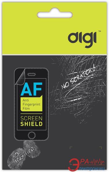 Защитная пленка DIGI Screen Protector AF for Nokia XL (DAF-NOK-XL)