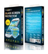 �������� ������ Auzer for Samsung Galaxy S4 mini (I9190) (AG-SSG4M)