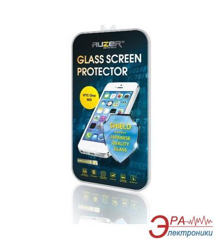 Защитное стекло Auzer for HTC One M8 (AG-SHOM8)