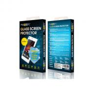 Защитное стекло Auzer for Sony Xperia Z (AG-SSXZ)