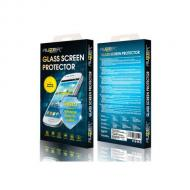 Защитное стекло Auzer for Samsung Galaxy S3 (AG-SSG3)