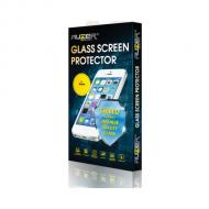 Защитное стекло Auzer for Apple iPhone 4/4S (AG-SAI4)
