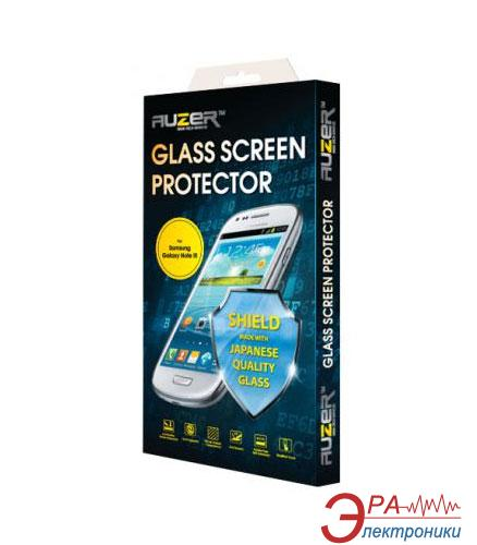 Защитное стекло Auzer for Samsung Galaxy S4 (I9500) (AG-SSG4)