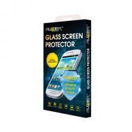 Защитное стекло Auzer for Apple iPhone 5/5S/5С/SE (AG-SAI5)