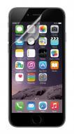Защитная пленка Belkin iPhone 6 Screen Overlay CLEAR 3in1 (F8W526bt3)