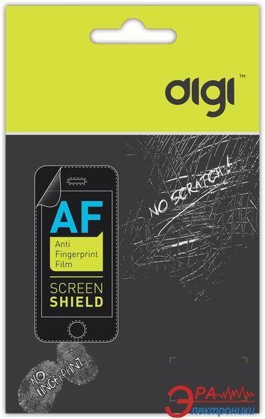 Защитная пленка DIGI Screen Protector AF for Nokia 830 Lumia (DAF-NOK-830 Lumia)