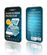 Защитное стекло Auzer for Samsung Galaxy Grand 2 Duos G7102/G7106 (AG-SSGG2)