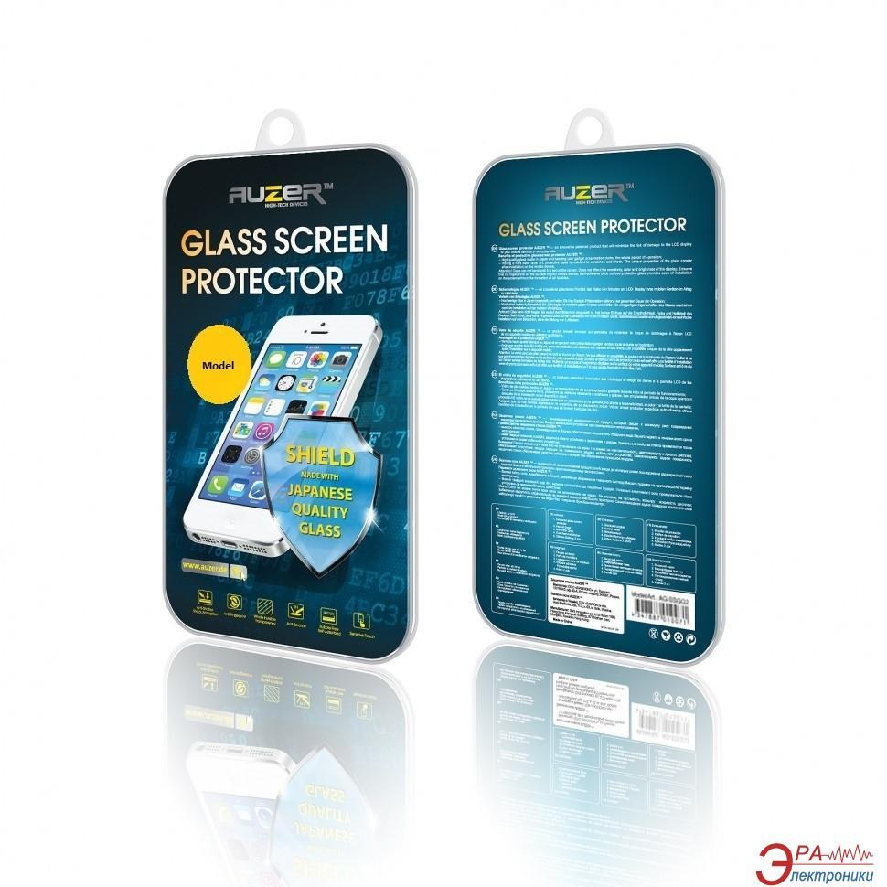 Защитное стекло Auzer for Samsung Galaxy S5 mini (AG-SSG5M)