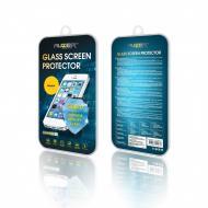 �������� ������ Auzer for Samsung Galaxy S5 mini (AG-SSG5M)