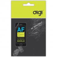 Защитная пленка DIGI Screen Protector AF for FLY IQ4416 (DAF-FLY-IQ4416)