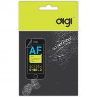 Защитная пленка DIGI Screen Protector AF for Samsung N910 Note 4 (DAF-SAM-N910)