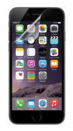 Защитная пленка Belkin iPhone 6 Plus Screen Overlay CLEAR 3in1 (F8W618bt3)