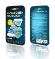Защитное стекло Auzer for Samsung Galaxy S5 (AG-SSG5)