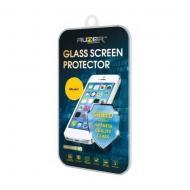 Защитное стекло Auzer for LG G3 (AG-SLGG3)