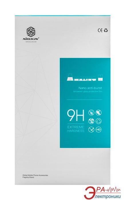 Защитное стекло Nillkin Glass Screen (H) for HTC One M9