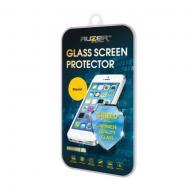 Защитное стекло Auzer for Apple Iphone 6 silver (AG-SAI6S)
