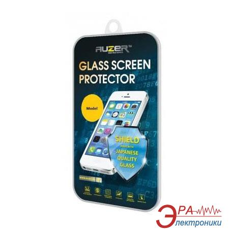Защитное стекло Auzer for Samsung Grand Prime G530 (AG-SGP)