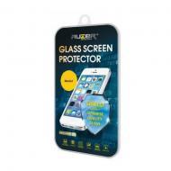 Защитное стекло Auzer for ASUS ZenFone 5 (AG-SAZ5)