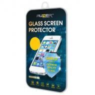Защитное стекло Auzer for LG Nexus 5 (AG-SLGN5)