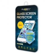 Защитное стекло Auzer for Apple Iphone 6 Plus (AG-SAI6P)