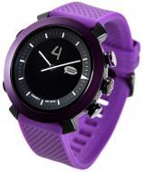 Смарт часы COGITO Classic Deep Purple (CW2.0-004-01)