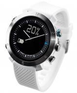 Смарт часы COGITO Classic White Alpine (CW2.0-003-01)