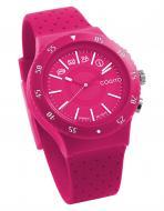 Смарт часы COGITO Pop Raspberry Crush (CW3.0-006-01)