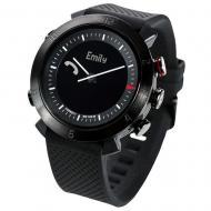Смарт часы COGITO Classic Black Onyx (CW2.0-001-01)