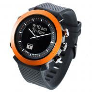 Смарт часы COGITO Classic Clockwork Orange (CW2.0-005-01)