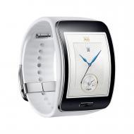 ����� ���� Samsung SM-R7500 (Gear S) White (SM-R7500ZWA)