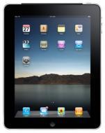 Смартфон Apple iPad 16 GB wifi 3G