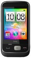 Смартфон HTC Smart UKR