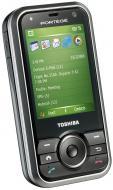 Смартфон Toshiba G500 UA