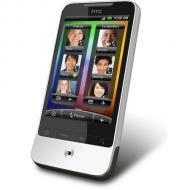Смартфон HTC A6363 Legend UA