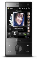 �������� HTC P3700 Touch Diamond Black EU
